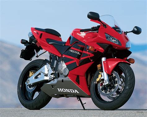 cbr bike images and price honda cbr600rr 2015 price image 98