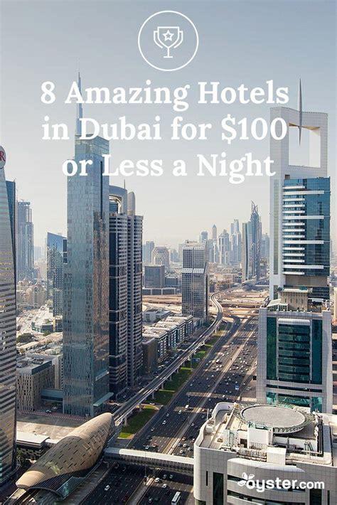 best budget hotel in dubai best 25 budget hotels in dubai ideas on cheap