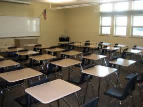 america s classrooms grounds for germs and
