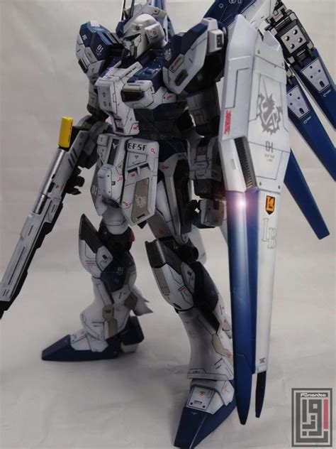 ex machina asian robot 243 best images about mecha arts and gundam on pinterest