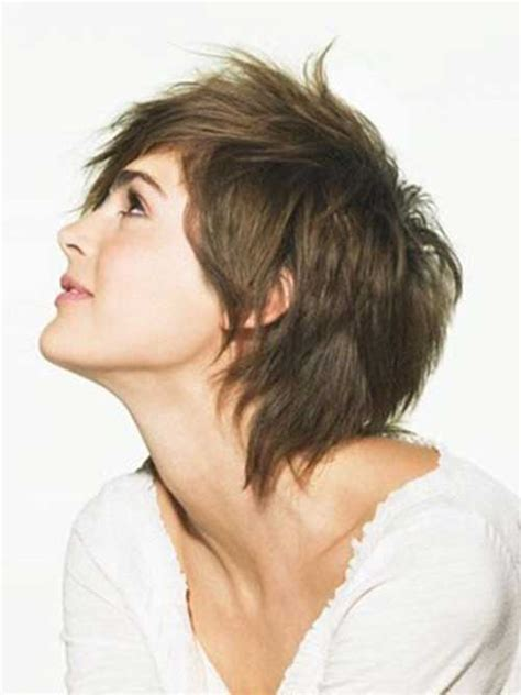 edgy short haircuts for straight hair best edgy short haircuts short hairstyles 2017 2018