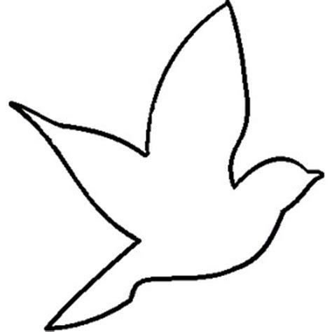 birds zodirowe