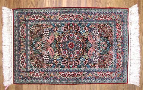hereke rugs turkish silk carpets carpet vidalondon