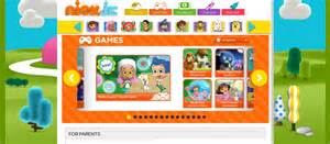 950x665 nick jr boost play game for pc wildtangent games