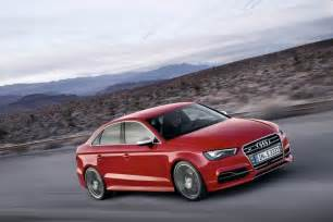 Audi A3 Tdi Price Audi Prices 2015 A3 Tdi A3 Cabriolet High Performance S3