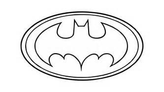 batman logo drawings www imgkid com the image kid has it