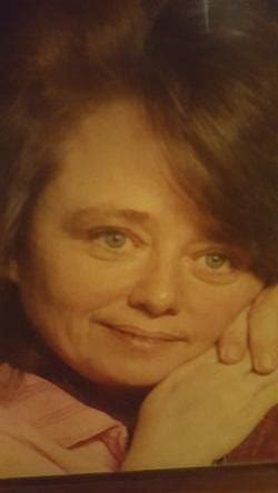saundra howerton obituary topeka kansas legacy