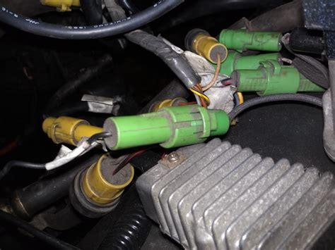 toyota 5mge wiring diagram free wiring diagrams