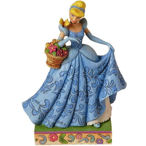 Disney Traditions Cinderella Water 85 best cinderella disney collections images on