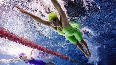 alimentazione pre gara nuoto come costruire un riscaldamento pre gara perfetto