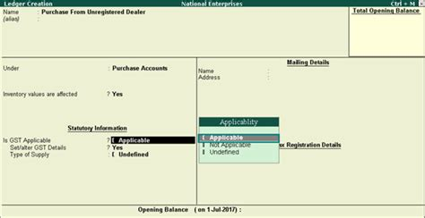 E Sugam Cancellation Letter Format 100 E Sugam Cancellation Letter Format How To Reset Password At Income Tax India E Filing