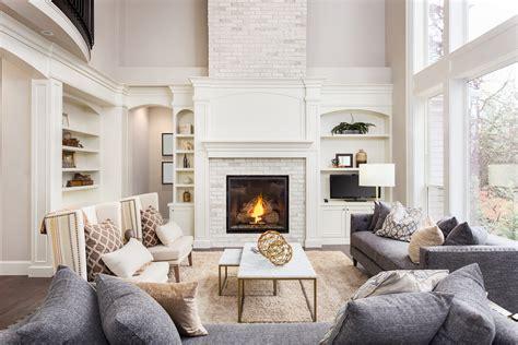 living home decor home decor ideas 2018 home stratosphere