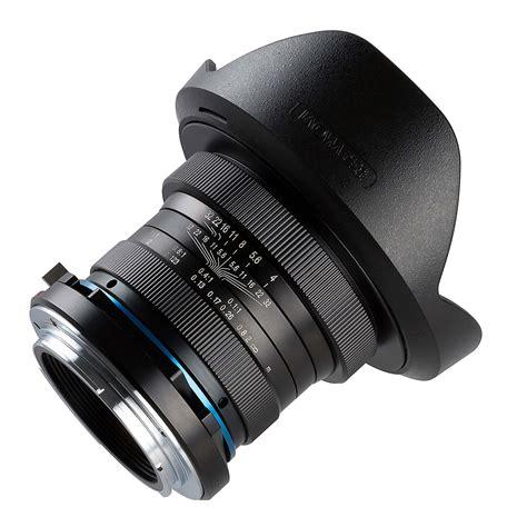 Laowa 15mm F 4 Wide Angle Macro Lens For Nikon laowa 15mm f 4 1 1 wide angle macro with shift macrodojo