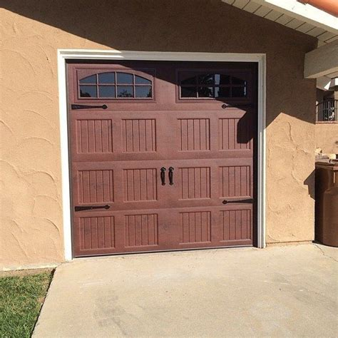 Wayne Dalton Garage Door Service 17 Best Images About Garage Doors Faux Wood Finish On Residential Garage Doors