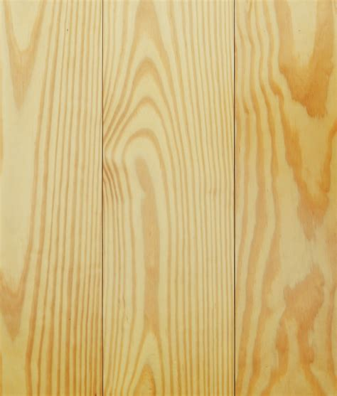 Southern Yellow Pine   Wholesale Flooring PA NY CT NJ NC SC