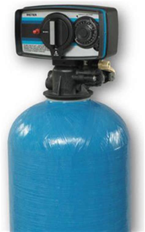 cabinet water filter water softener fleck water softener cabinet