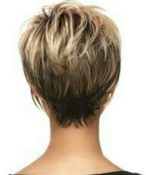 images of the back of wright hair 25 best ideas about robin wright hair on pinterest