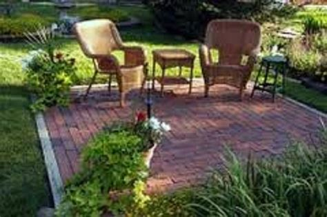 Garden Patio Ideas On A Budget Garden Design With Beautiful Backyard Landscape Landscaping Ideas On A Budget Trends Awesome