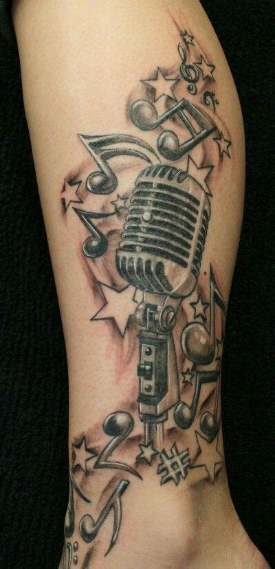 egyptian tattoo microphone 21 best tatted up images on pinterest tattoo ideas