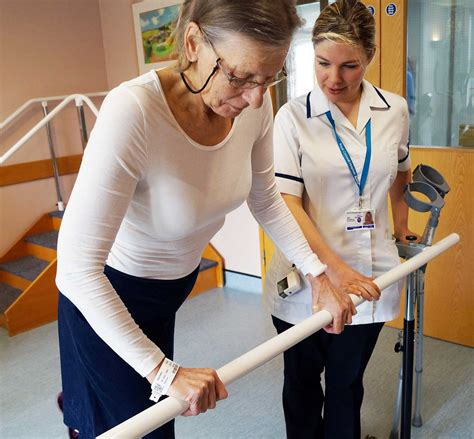 hospital therapy orthopaedics royal cornwall hospitals nhs trustroyal cornwall hospitals nhs