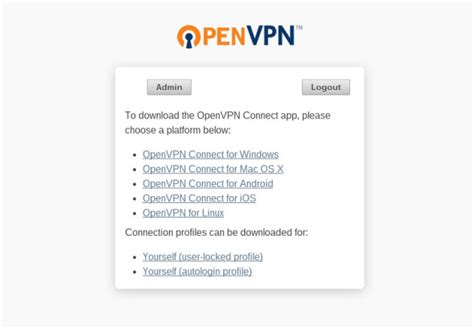 tutorial openvpn linux install openvpn client on manjaro linux tutorial and