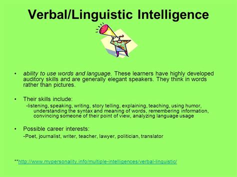 bringing linguistics to work a story listening story finding and story telling approach to your career books advanced responding to reading ppt
