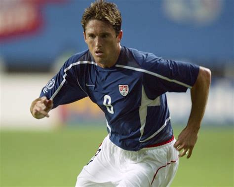us soccer player questions goals and penalties us soccer players