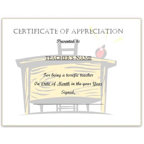 teacher appreciation subway art printable guildcraft arts