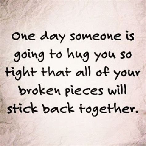 hug day quotes 32 best images about quotes on count be the