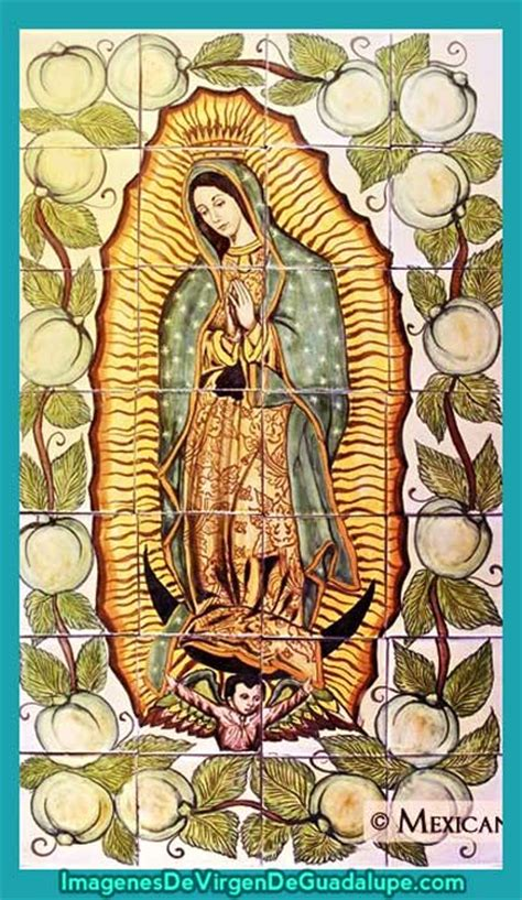 imagen de la virgen de guadalupe tamaño grande el manto de la virgen de guadalupe imagenes de virgen de