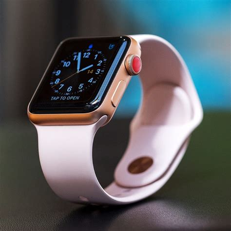 apple watch 3 indonesia wwdc 2018 le novit 224 in arrivo da ios 12 al mac pro