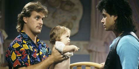 full house dave coulier why dave coulier was especially sad about the cancellation of full house huffpost