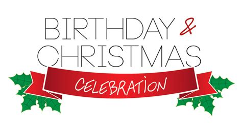 birthday on christmas images share online