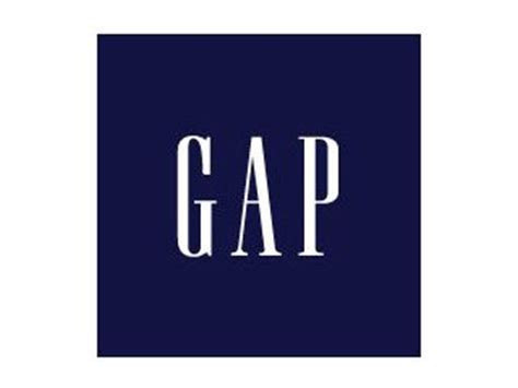 Gap Sweepstakes - gap coupon code save an extra 20 off your purchase hurry