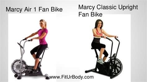 marcy air 1 fan exercise bike marcy exercise fan bike reviews