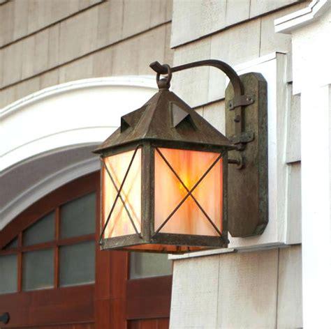 outdoor light mounting block exterior light mounting block exterior light mounting