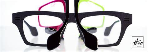 designer eyeglasses and designer sunglasses in houston