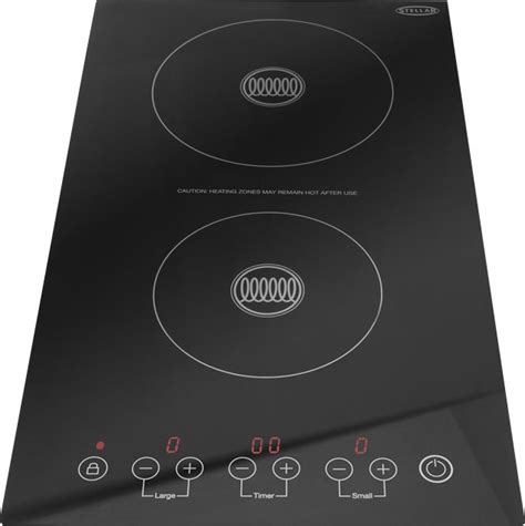 induction hob qvc induction hob overheating 28 images precise heat countertop induction cooker walmart