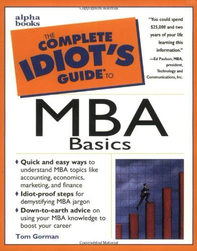 Mba Guide by Foreign Mba The 1 Community For Mbas From All