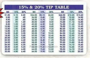 combination tip and calendar card wholesale china