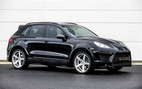 cayenne porsche black black porsche cayenne wallpapers and images wallpapers