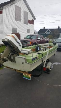 used bass boats for sale tuscaloosa al terry bass boat for sale