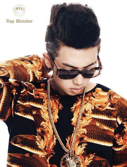 bts profile bts bangtan boys profile 2deer