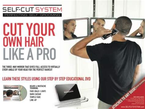 how to cut your own hair like suzanne somers selfcutsystem com selfcutsystem simple way to cut