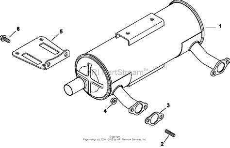 kohler command hp hp service repair manual  auto electrical wiring diagram
