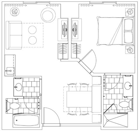 art of animation family suite floor plan pop vs aoa large rooms wdwmagic unofficial walt