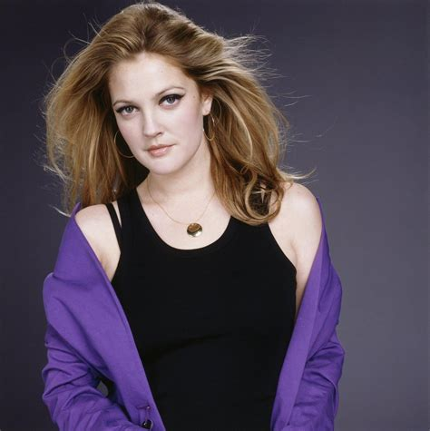 Drew Barrymore Is The Most Beautiful by Photos Beautiful Drew Barrymore 2013