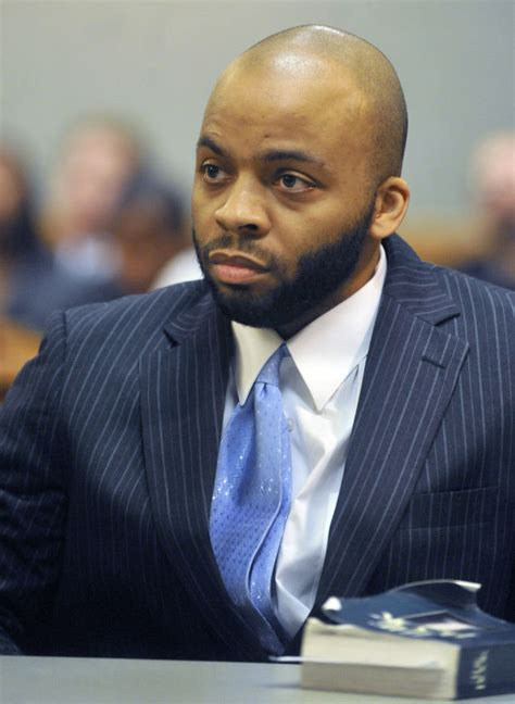 Racine Circuit Court Search Racine Convicted In 2005 Homicide Crime And Courts Journaltimes