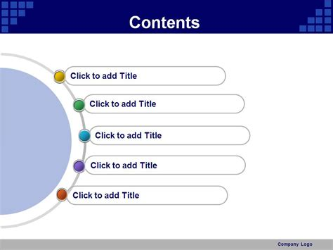 theme powerpoint 2010 v kinh t mẫu template powerpoint đẹp tổng hợp