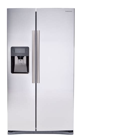 best side by side refrigerator best refrigerator buying guide consumer reports